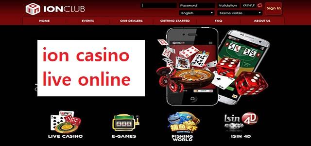 Tips Aman Bermain Casino