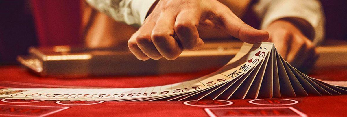 Menang IDN Poker Online