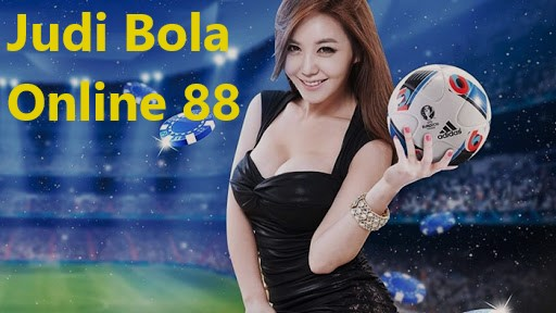 6 Keunggulan Web Sbobet Casino