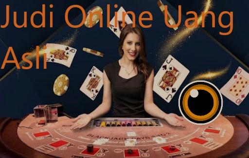 Ragam Game Ion Casino